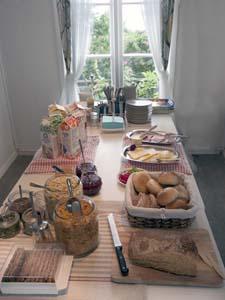 breakfastsummer