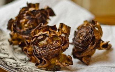 Deep-Fried-Artichokes-12