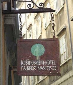hotel-albero-nascosto
