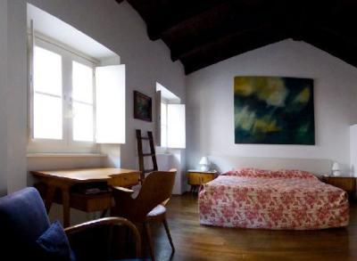 hotel-residence-l-albero