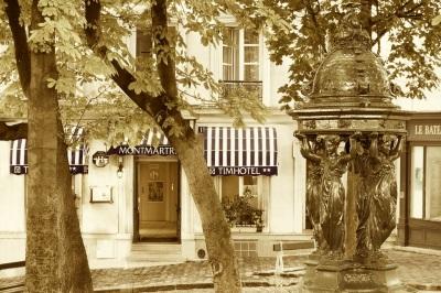 timhotel-montmartre-paris-18-buttes-montmartre_big-2