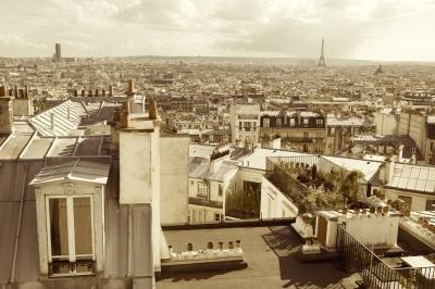 timhotel-montmartre-paris-18-buttes-montmartre_big