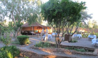 jardins_de_skoura_morocco_sahara_desert64_0